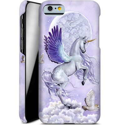 Apple iPhone 6s Smartphone Huelle - Selina Fenech - Moonshine von TATE and CO