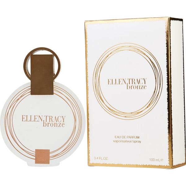 Ellen Tracy Bronze - Ellen Tracy Eau de parfum 100 ML