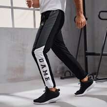 Pantalones & leggings deportivos para hombre Deportivo