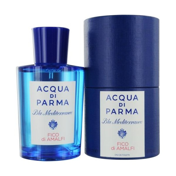Blu Mediterraneo Fico Di Amalfi - Acqua Di Parma Eau de toilette en espray 150 ML