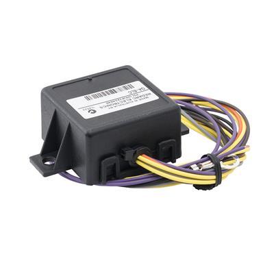 REDARC Enhanced Lighting Controller - GA-ELC
