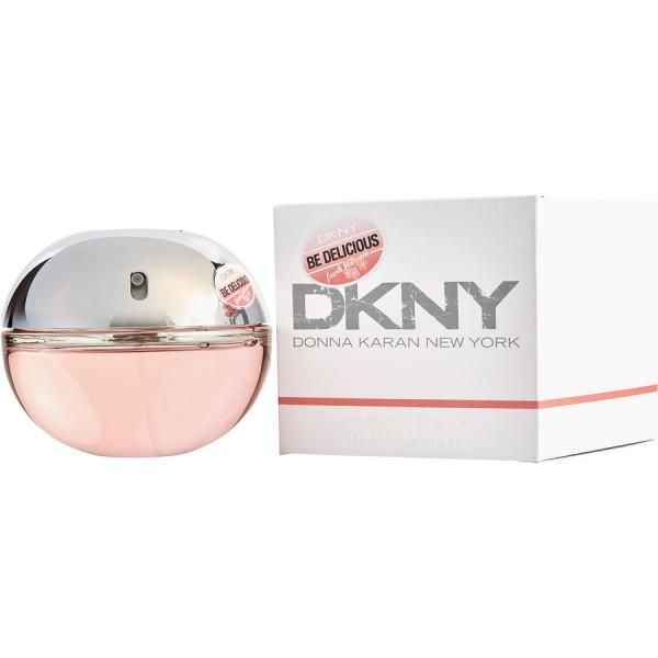 Be Delicious Fresh Blossom - Donna Karan Eau de parfum 100 ML