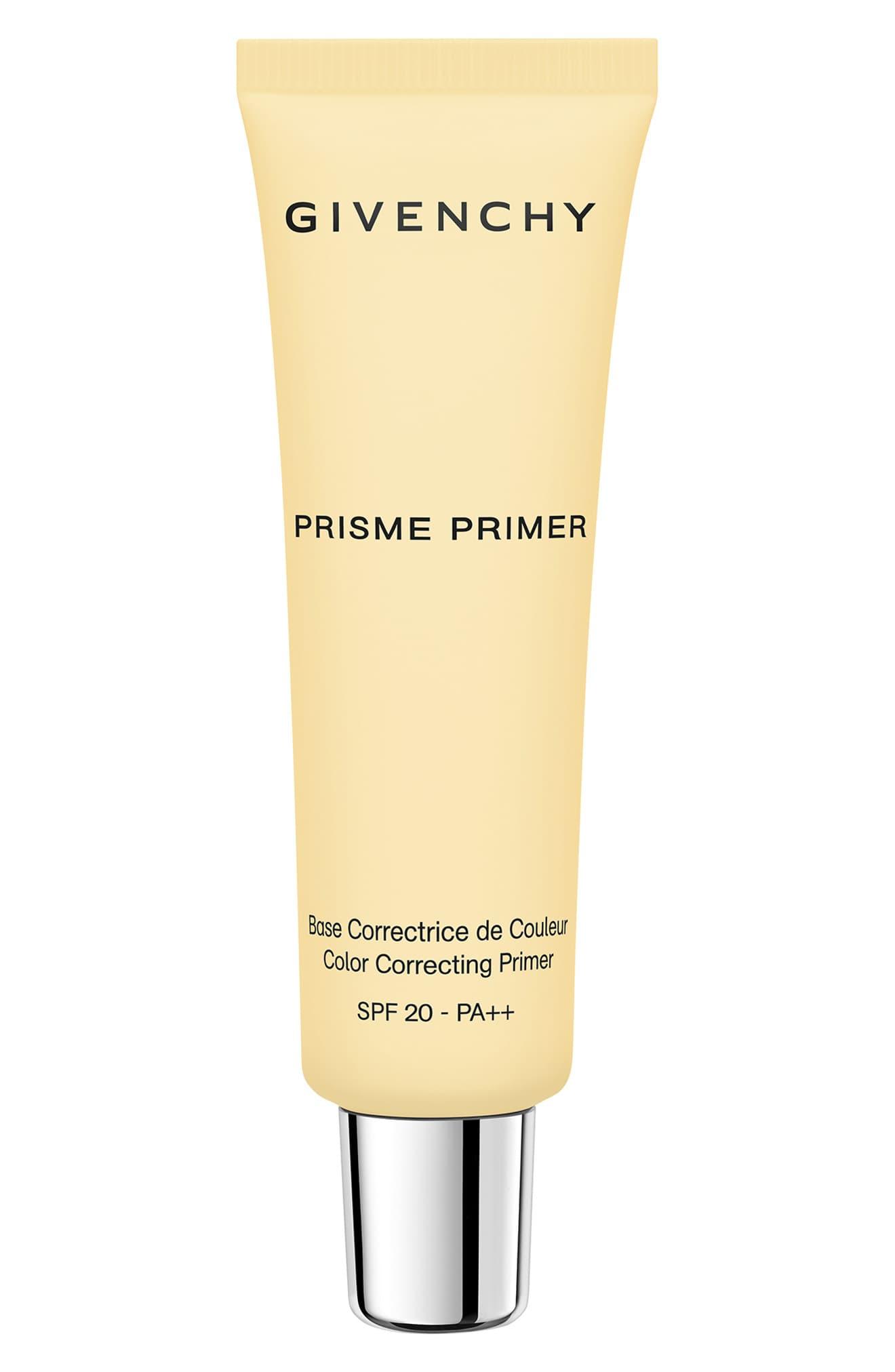 Prisme Primer - 3 Yellow