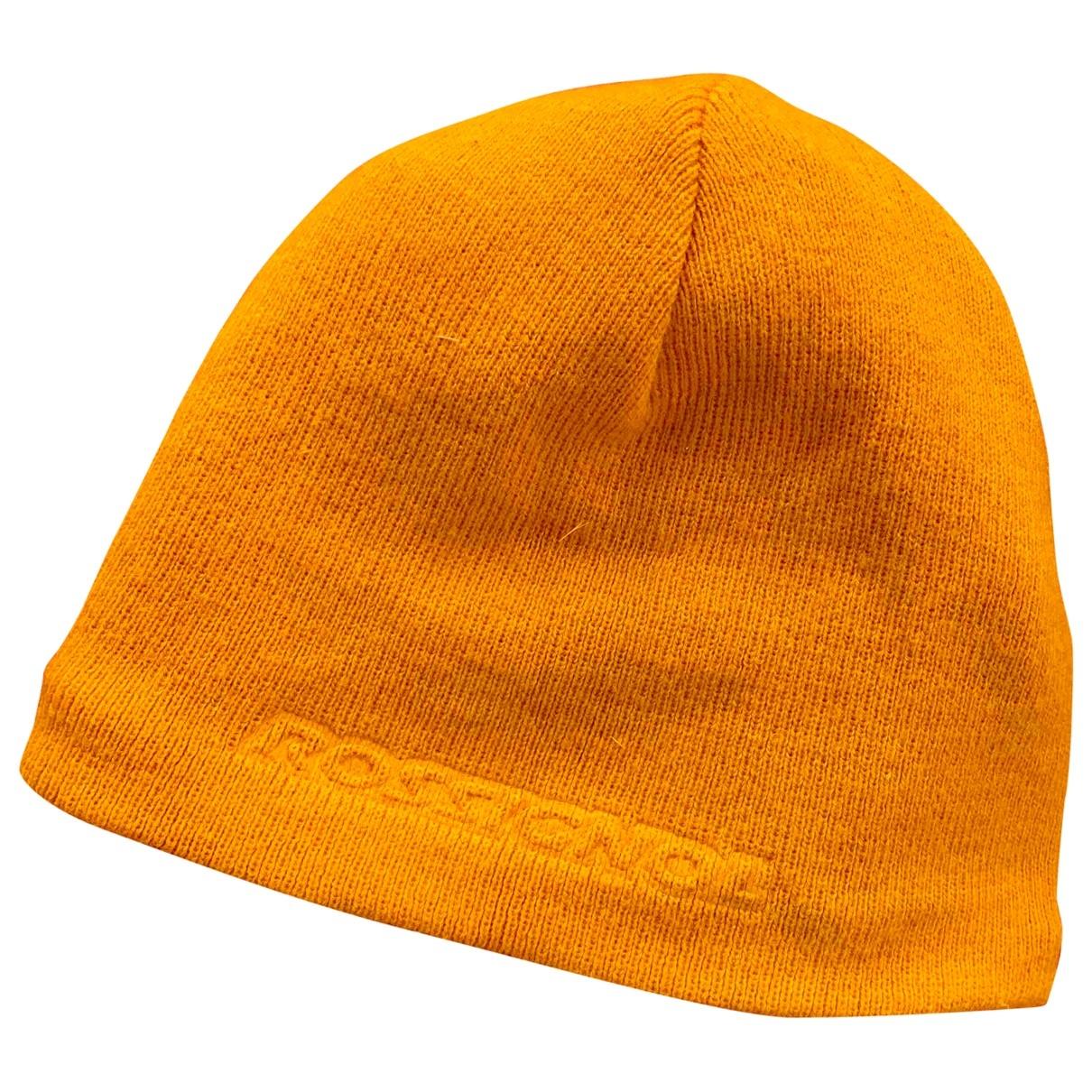Sombrero / gorro Rossignol