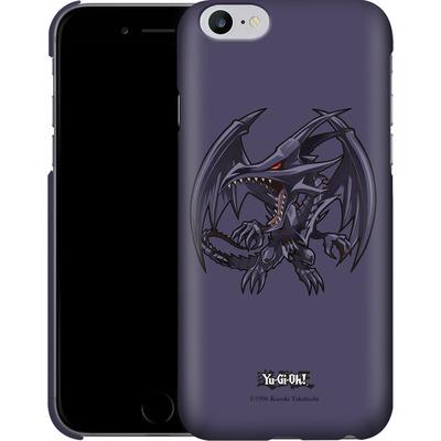 Apple iPhone 6s Plus Smartphone Huelle - Red-Eyes B. Dragon SD von Yu-Gi-Oh!