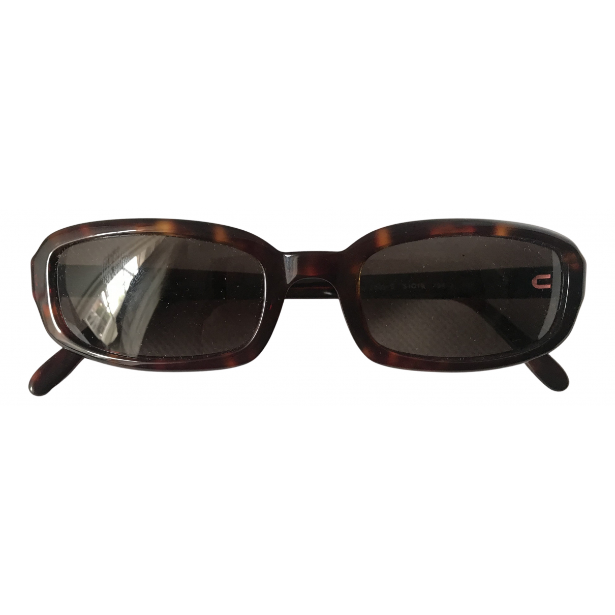 Moschino N Brown Sunglasses for Men N