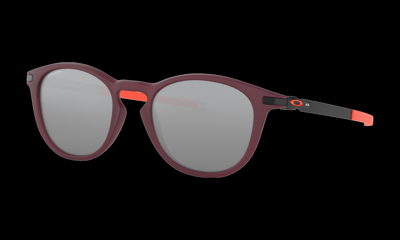 Oakley Mens Pitchman™ R Sunglasses