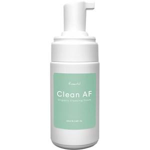 Rosental Organics Soin Facial care Clean AF Cleansing Foam 100 ml