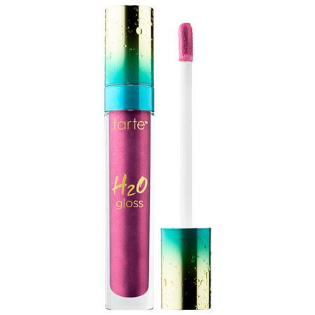 tarte H2O Lip Gloss - SEA Collection, One Size , No Color Family