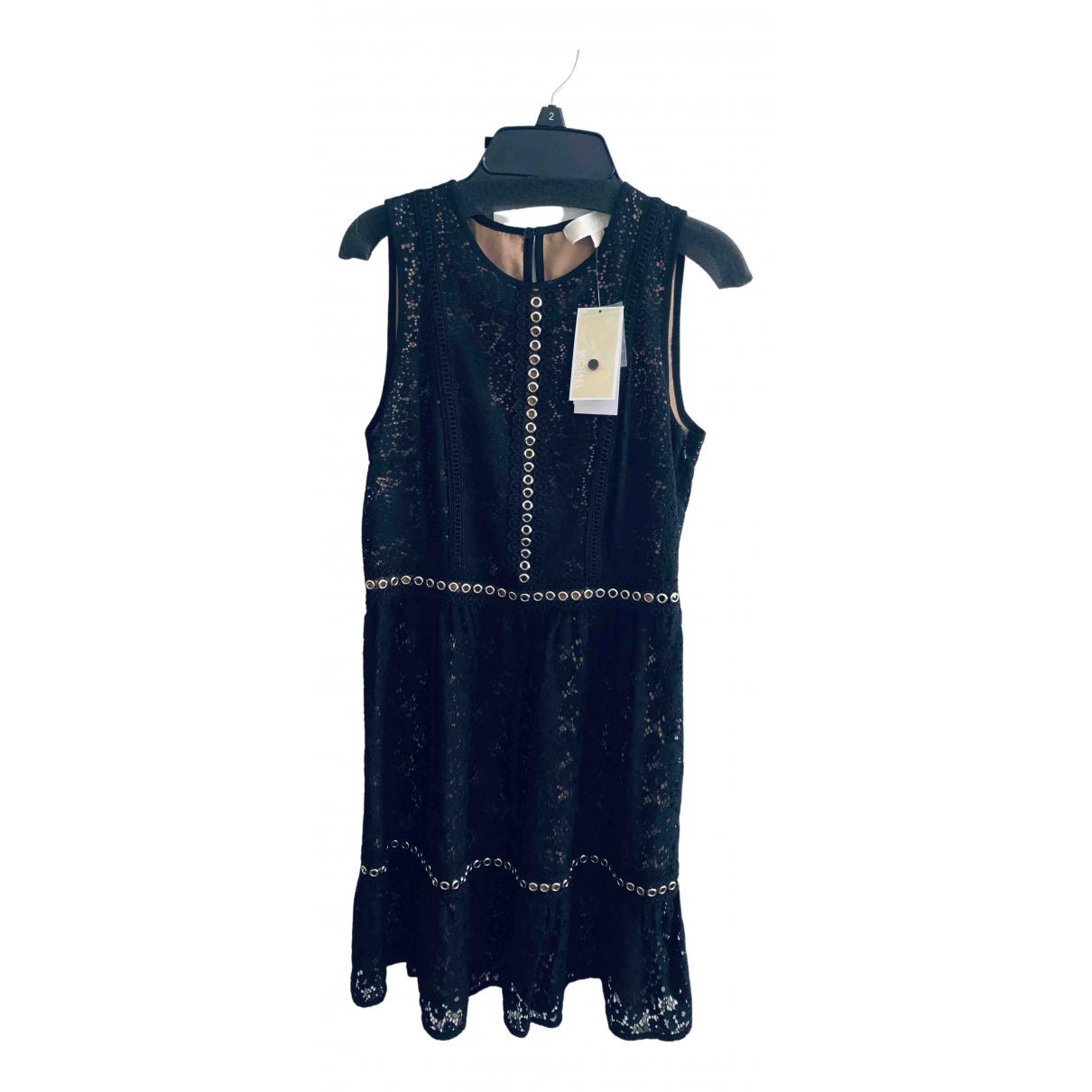 Michael Kors \N Black Lace dress for Women 2 US
