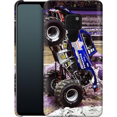 Huawei Mate 20 Smartphone Huelle - Bite Firestone von Bigfoot 4x4