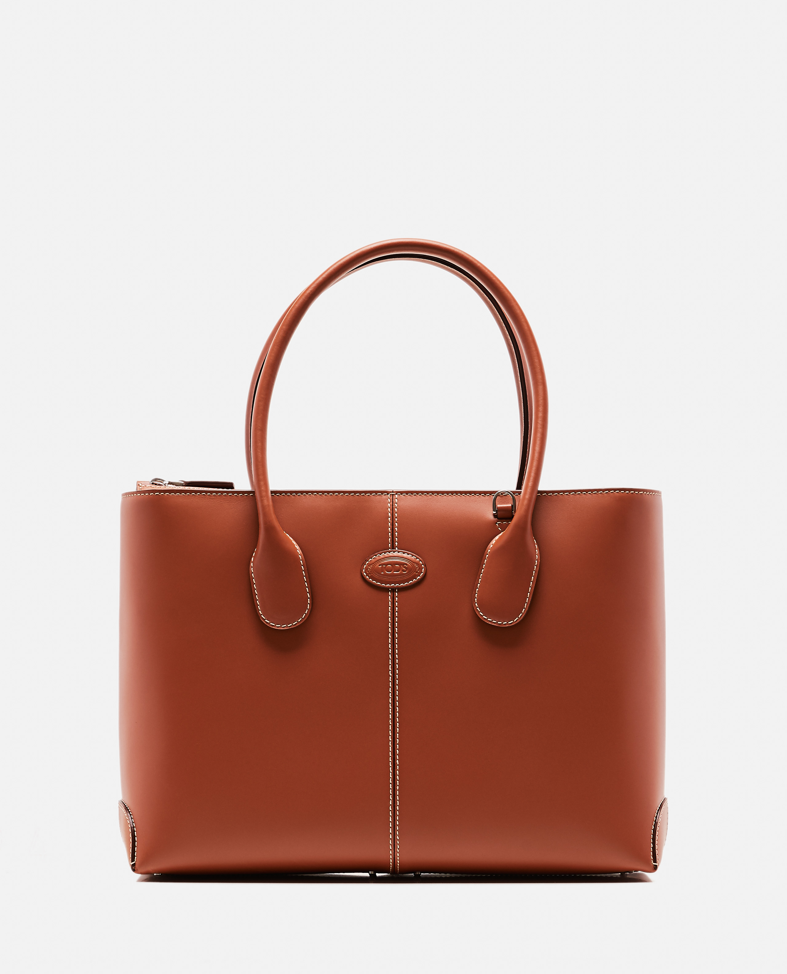 Tods shopping Medium D-Bag