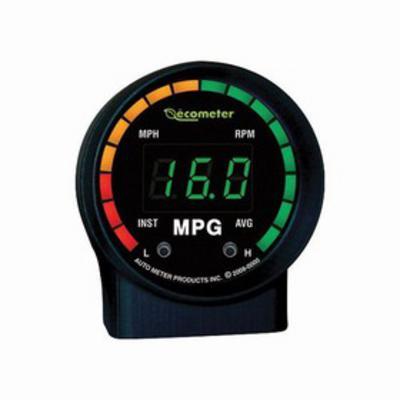 Auto Meter Ecometer - AMG9105