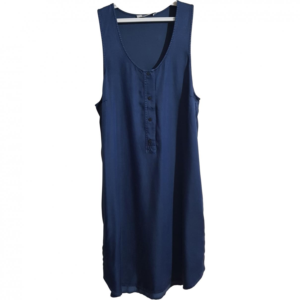 Alexander Wang \N Blue dress for Women S International