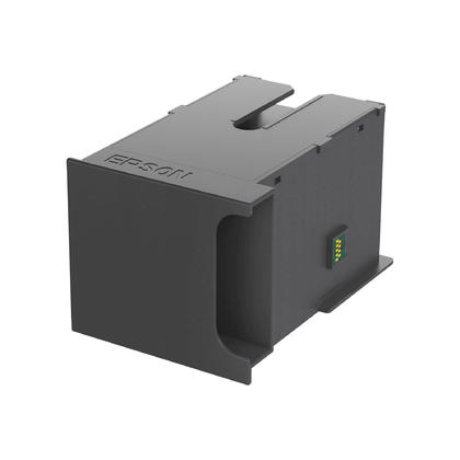 Epson T6711 T671100 Original Ink Maintenance Box
