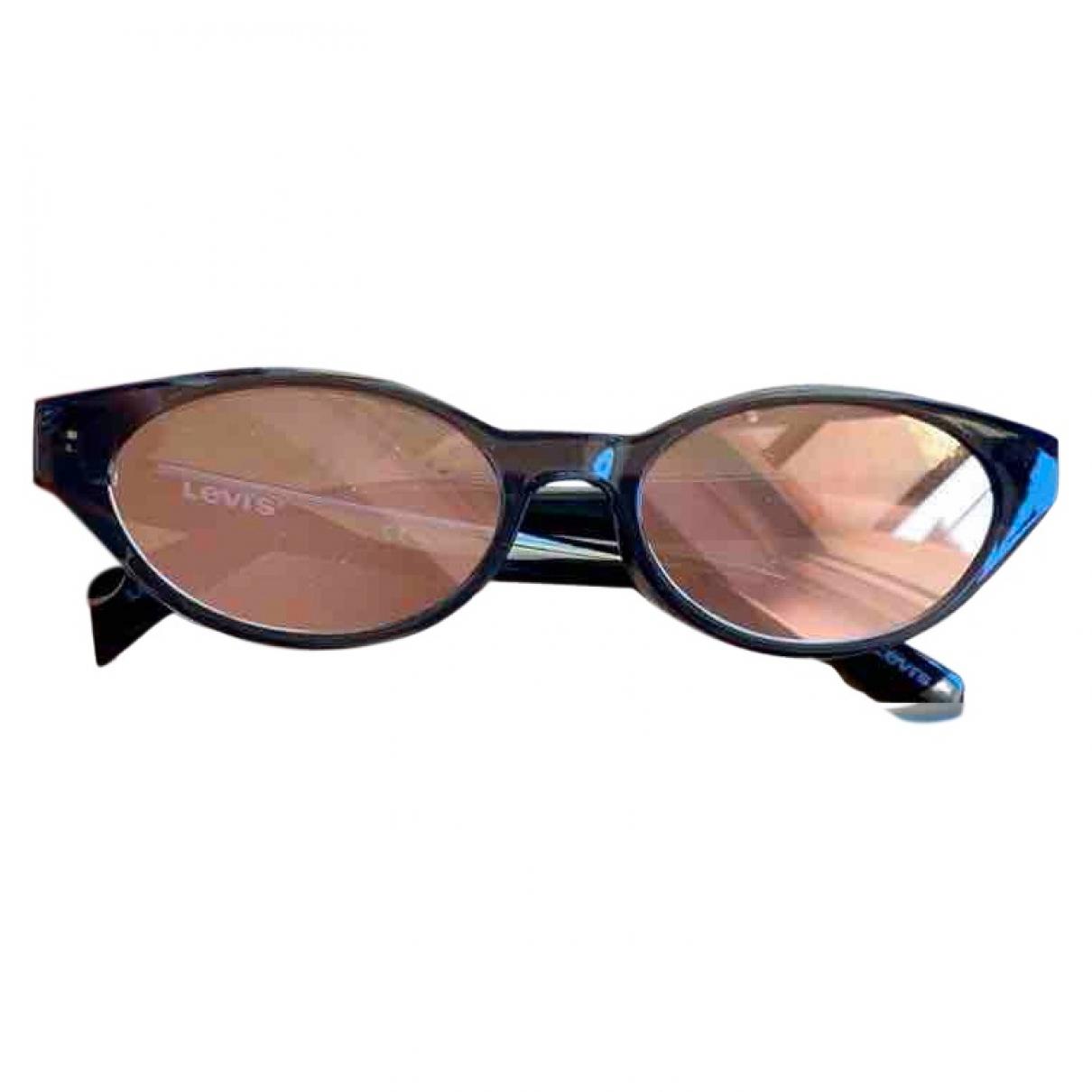 Gafas Levis