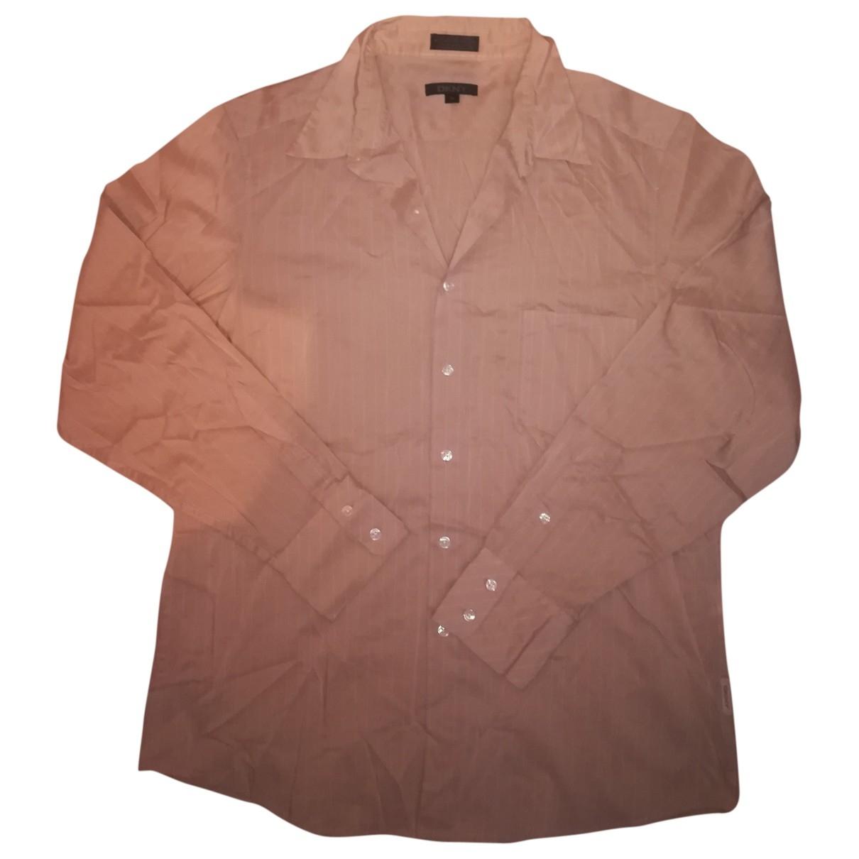 Camisas Dkny