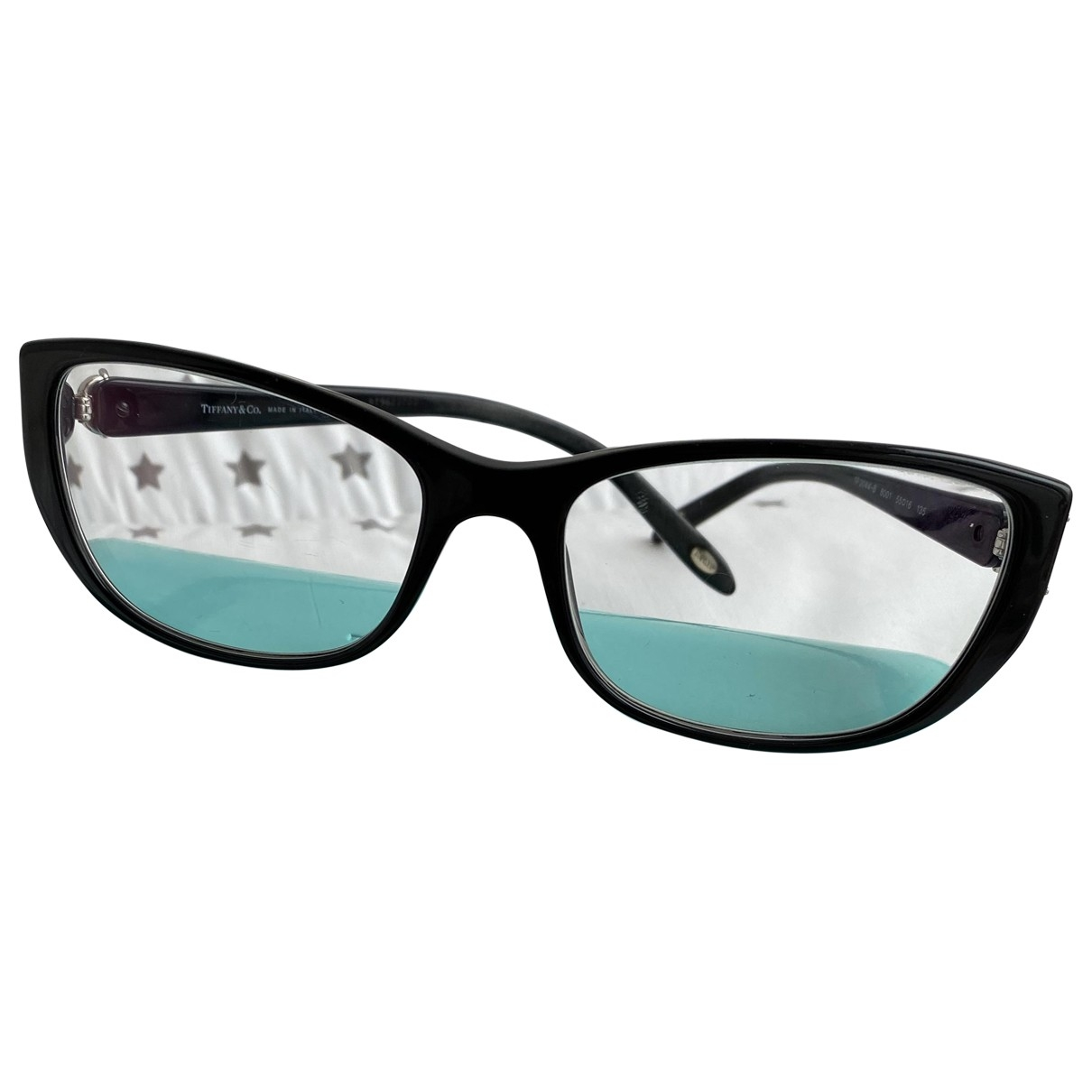 Gafas Tiffany & Co