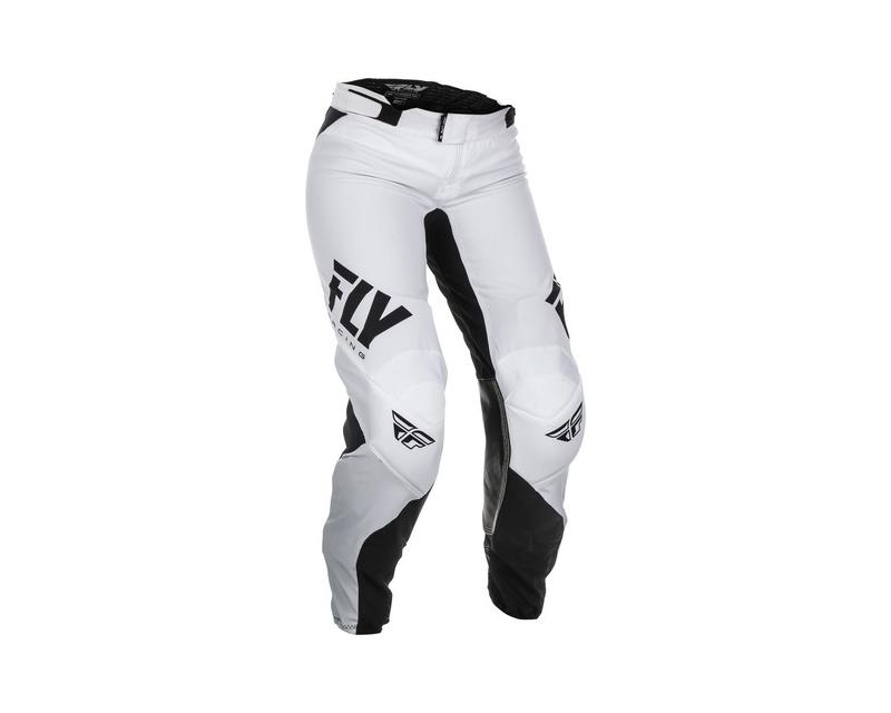 Fly Racing 372-63402 Girl's Lite Pants