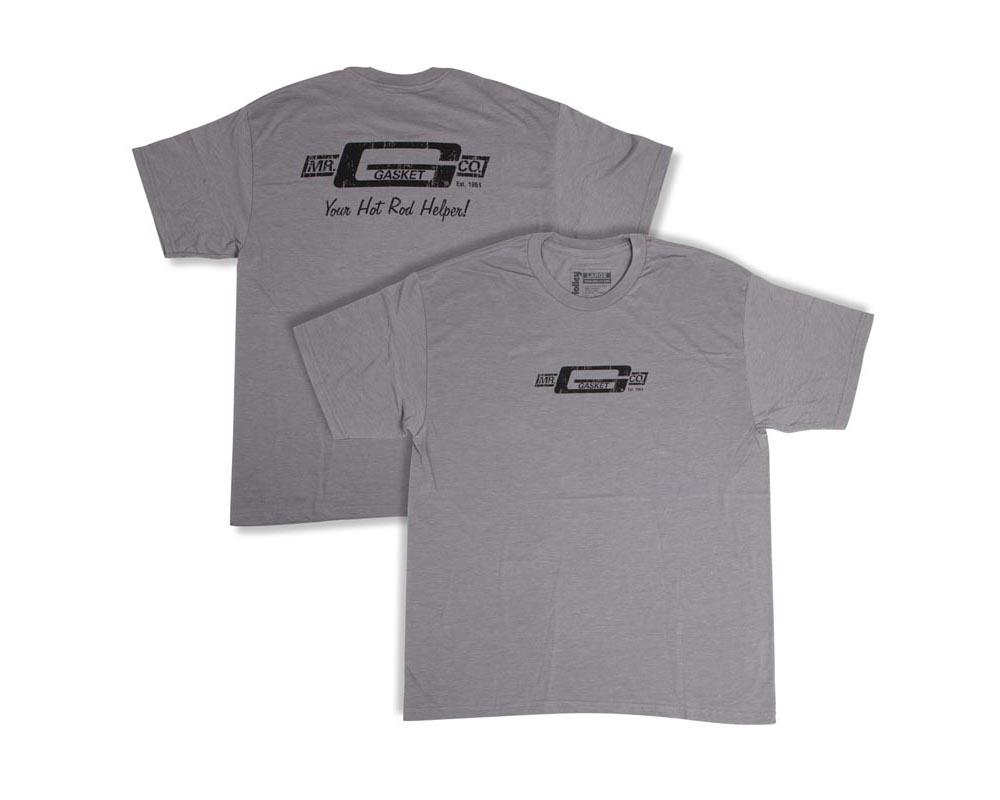 Mr. Gasket T-Shirt