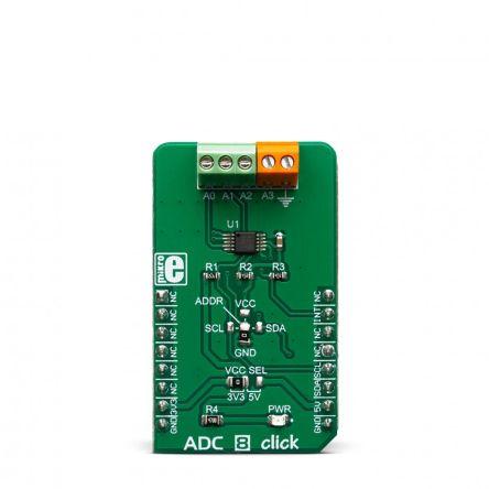 MikroElektronika , MIKROE-3394