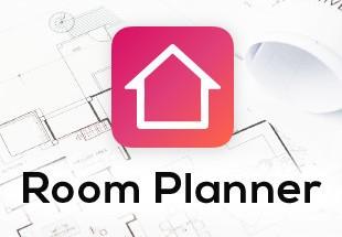 Room Planner: Design Home 3D Steam CD Key