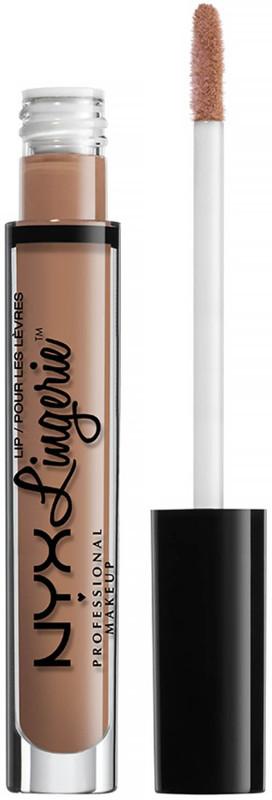 Lip Lingerie Liquid Lipstick - Corset