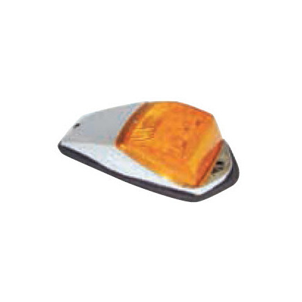 Power Products LED330Y - Led Cab Marker Lamp