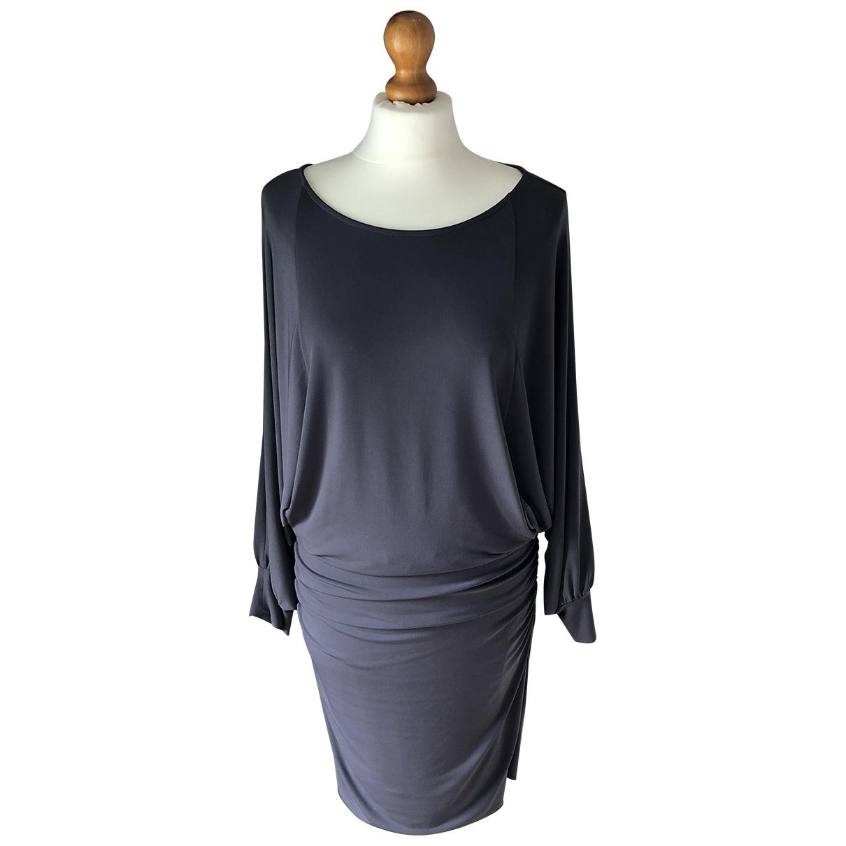 Graham & Spencer - Robe   pour femme - gris