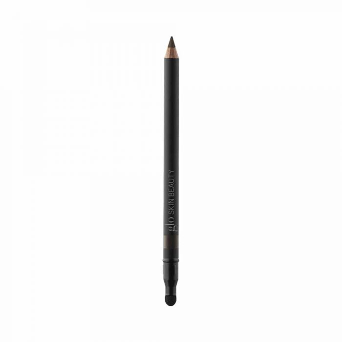 Precision Eye Pencil - Dark Brown