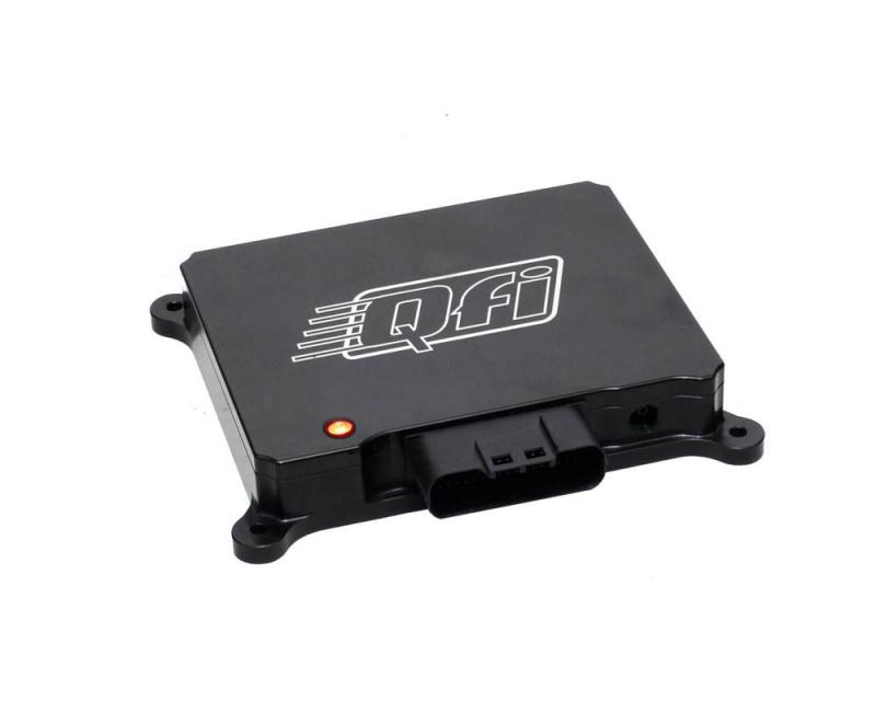 Quick Fuel Technology 50-5000QFT Replacement ECU 500HP