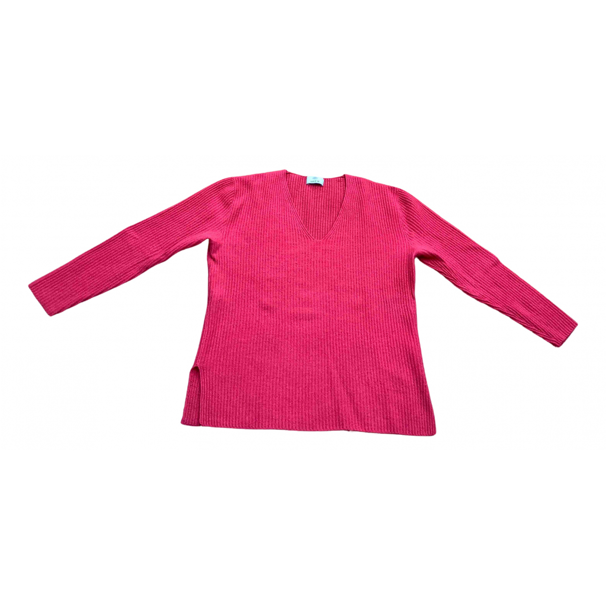Allude N Cashmere Knitwear for Women M International