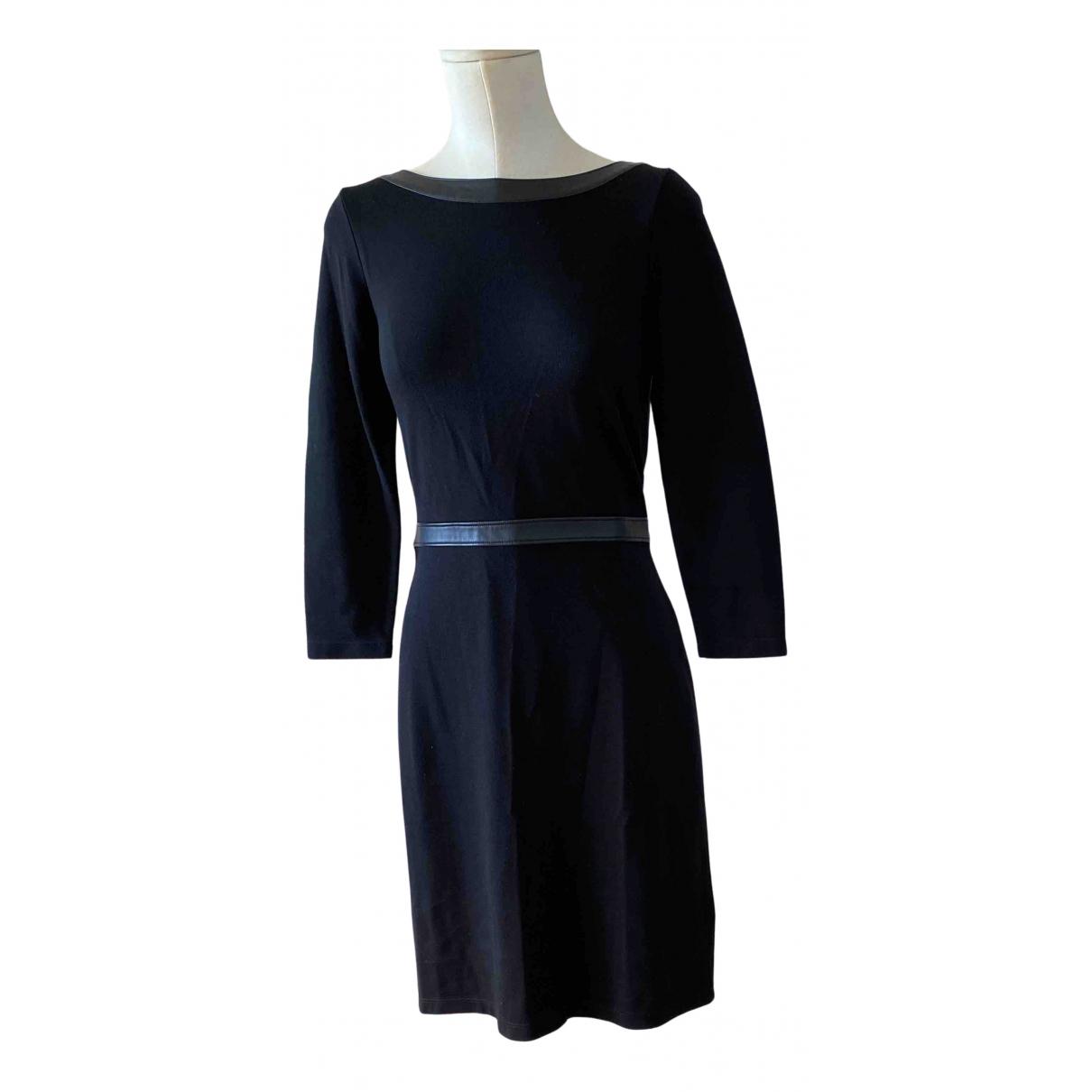 Lauren Ralph Lauren N Black dress for Women XS International