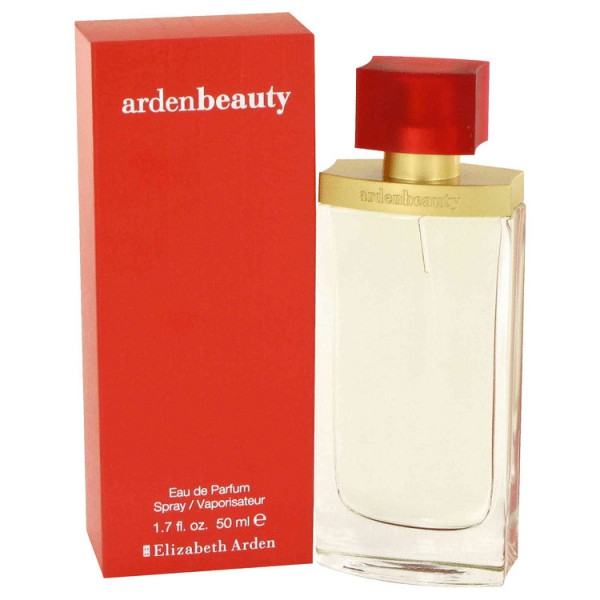 Arden Beauty - Elizabeth Arden Eau de Parfum Spray 50 ML