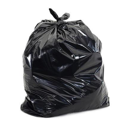 DURA PLUS® Sacs à ordures régulières 26