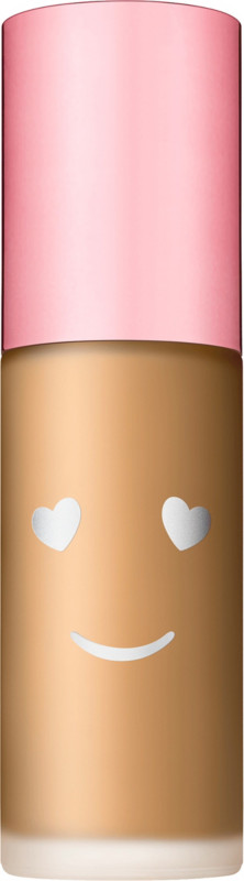 Hello Happy Flawless Brightening Foundation - Shade 5- Medium Neutral Warm