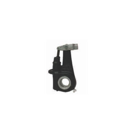 Power Products 65170P - Automatic Slack Adjuster