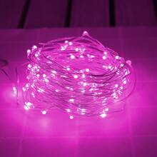 5 metros luz de cuerda