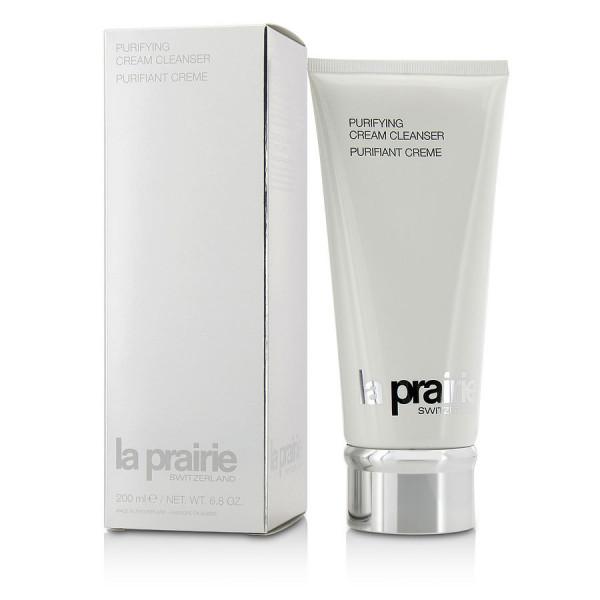 Purifiant Creme - La Prairie Creme/Pflegecreme 200 ML