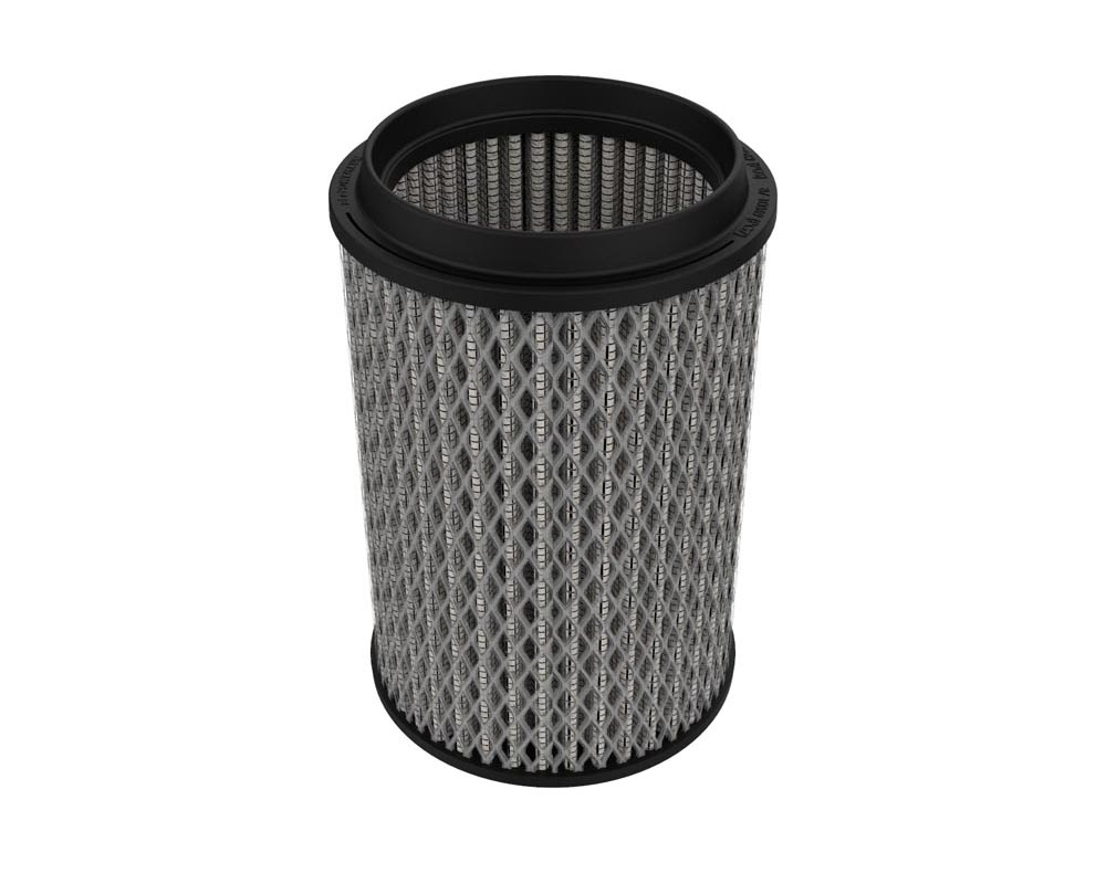 AFE 81-10069 Aries Powersport OE Replacement Pro DRY S Air Filter with Pro DRY S Media