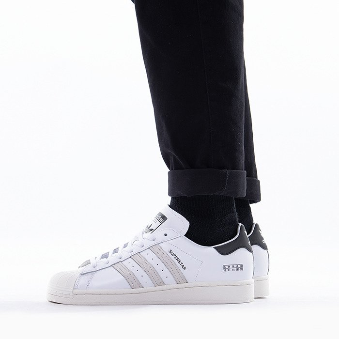adidas Originals Superstar 2.0 FV2808
