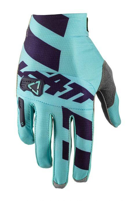 Leatt 6020001512 Aqua GPX 3.5 Lite Glove Large