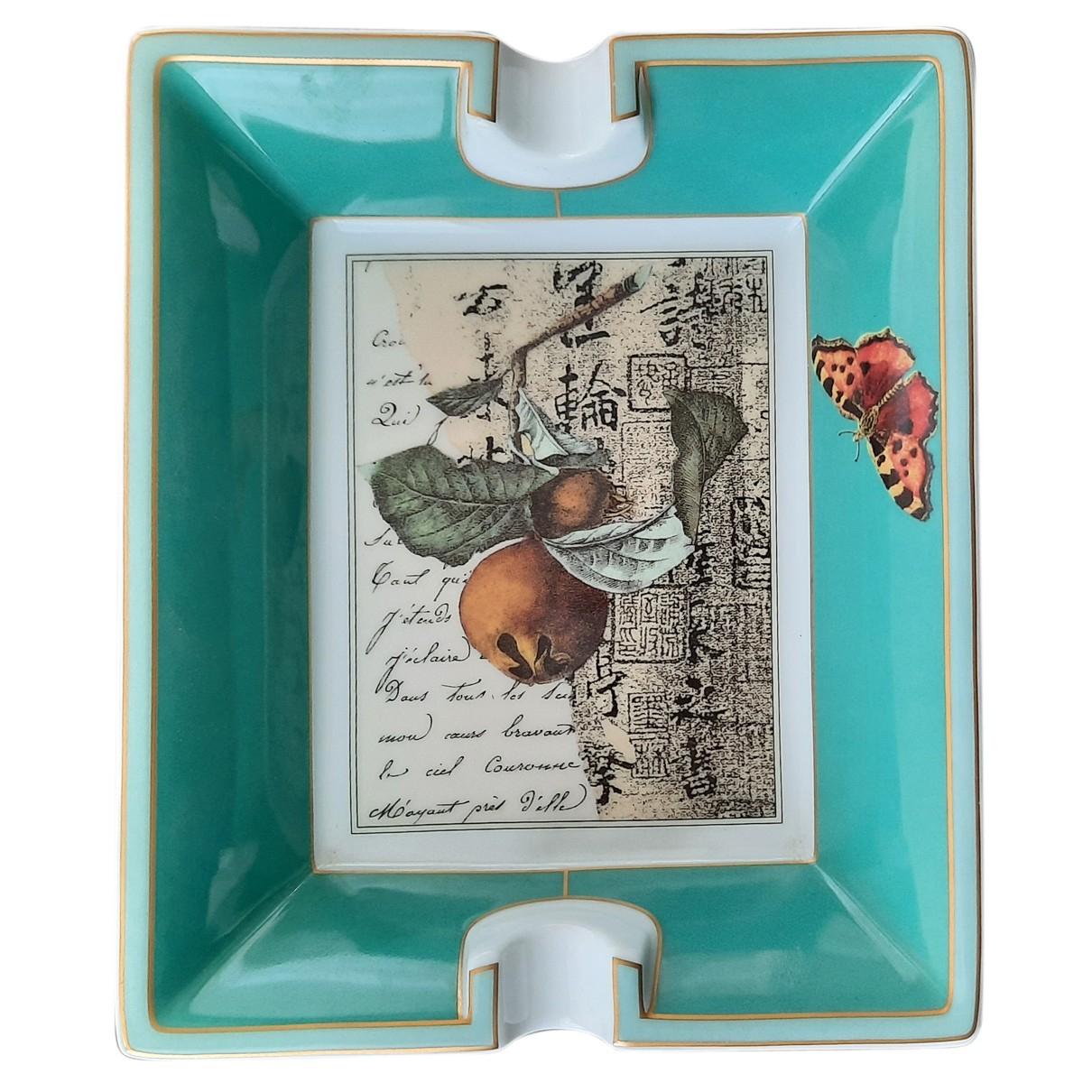 Bernardaud - Objets & Deco   pour lifestyle en porcelaine - multicolore