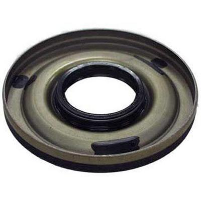 Crown Automotive NV3550 Output Oil Seal - 4741118