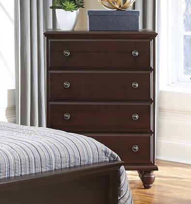 Carolina Craftsman Collection 524400 30