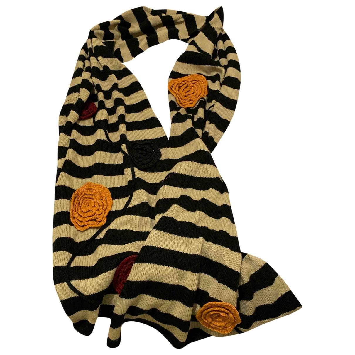 Bufanda Zara