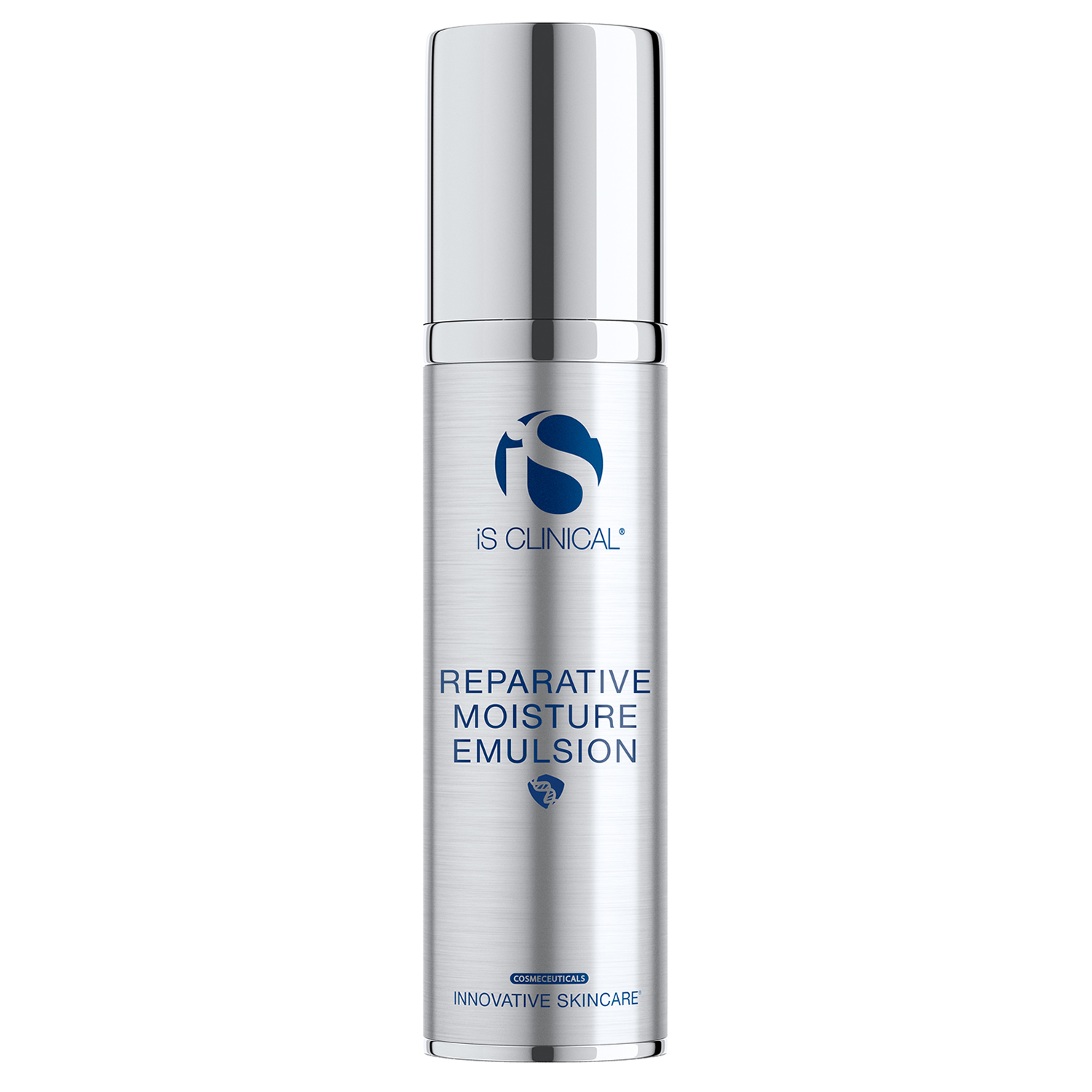 iS Clinical REPARATIVE MOISTURE EMULSION (50 g / 1.7 oz)