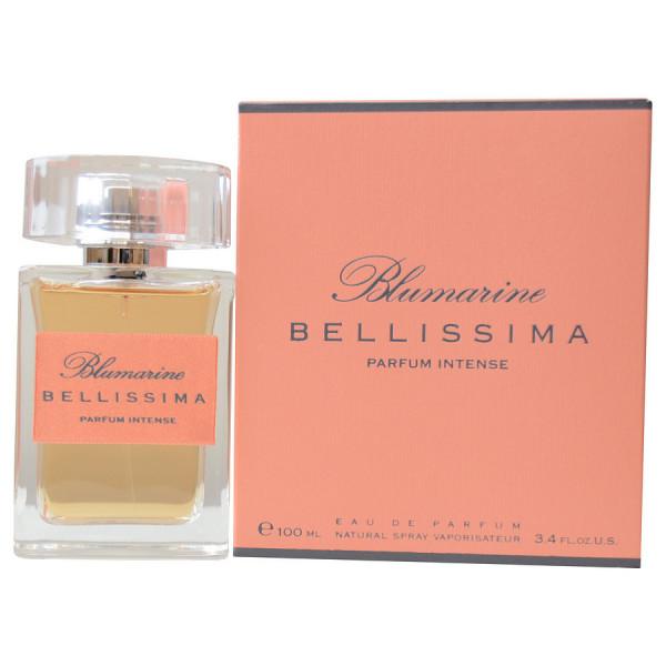 Bellissima - Blumarine Eau de Parfum Spray 100 ML