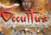 Occultus - Mediterranean Cabal Steam CD Key