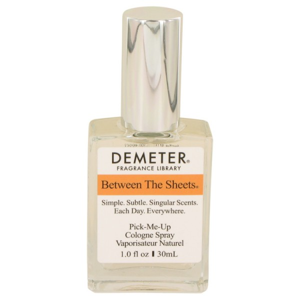 Demeter Between The Sheets - Demeter Colonia en espray 30 ML